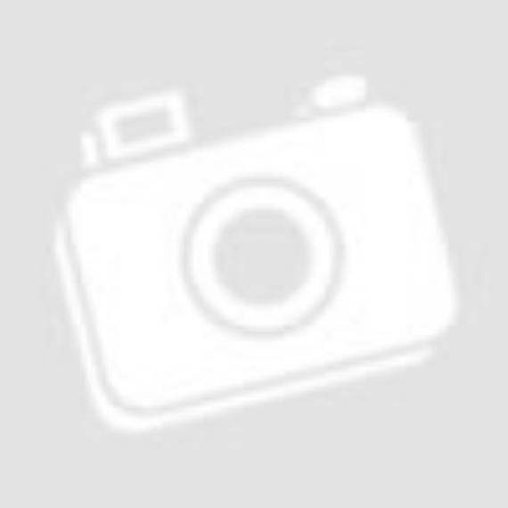 EUROVIT OLIVA-D 2200 NE KAPSZULA - 60 DB